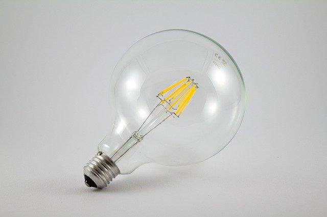 elektrický systém