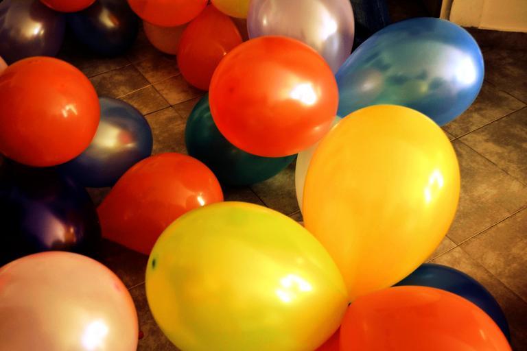 narozeninové balónky.jpg