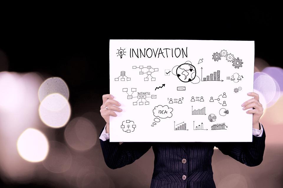 podnikatelský plán